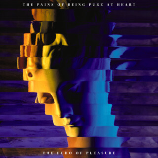 Crítica: 'The echo of pleasure' – The pains of being pure at heart
