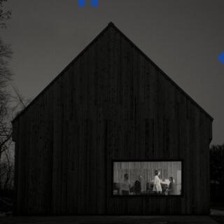 Sleep Well Beast – The National [Crítica]