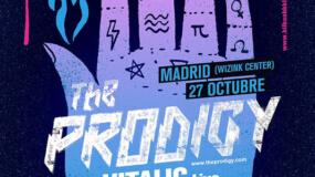 Crónica del festival Negua de Madrid