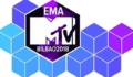 MTV EMAs 2018 – Bilbao