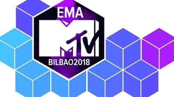 La cadena MTV quiere celebrar dos grandes conciertos en Bilbao con motivo de los MTV EMA 2018