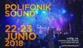 Polifonik Sound 2018