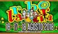 Rabolagartija Festival 2018
