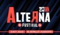 Festival Alterna 2018