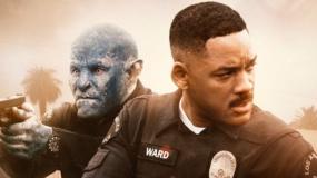 Escucha la gran banda sonora de Bright, la nueva película de Netflix con Will Smith y Joel Edgerton