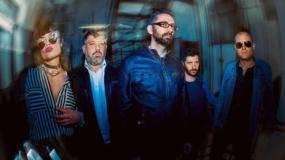 Cycle anuncia nuevo disco y comparte 'Wicked'