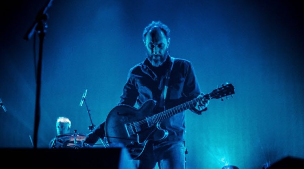 Crónica del concierto de Los Planetas en Madrid, Wizink Center (07-12-2017)