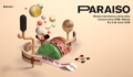 Festival Paraíso 2018