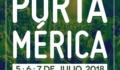 PortAmerica 2018