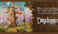 Daydream Festival Spain 2018