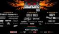 Download Festival 2018 Madrid