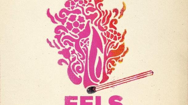 EELS anuncia nuevo disco y comparte single: 'The Deconstruction'