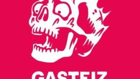 Gasteiz Calling 2018 anuncia cartel:Suicidal Tendencies, Agnostic Front, Street Dogs…