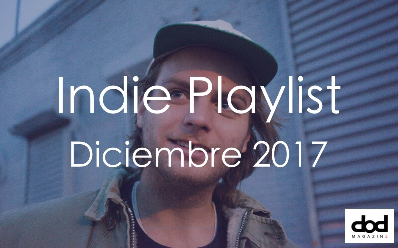Indie Playlist