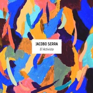 Jacobo Sierra – Fuego Artificial [Crítica]