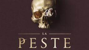 Escucha la Banda Sonora de 'La Peste' realizada por Julio De La Rosa