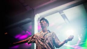 Crónica del Festival Cara B 2018 – Viernes