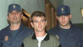 Netflix produce una serie documental sobre los crímenes de Alcàsser