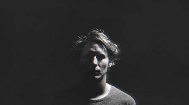 Ben Howard actuará en San Sebastián el 29 de mayo