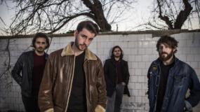 El Imperio del Perro regresa con nuevo disco y single: 'Si Quieres Volver'