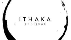 Ithaka Festival: un nuevo (y perfecto) espacio para la electrónica