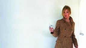 Christina Rosenvinge confirma primeras fechas para la presentación de 'La joven Dolores'