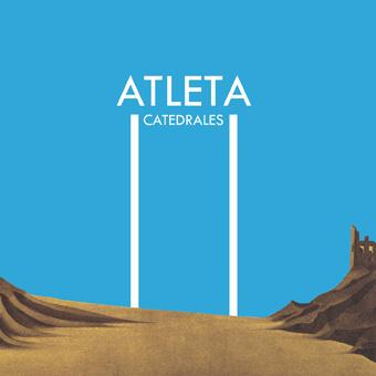 Catedrales - Atleta