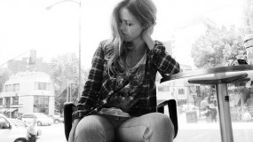 Christina Rosenvinge – La joven Dolores