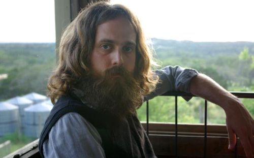 Sam Beam - Iron and Wine