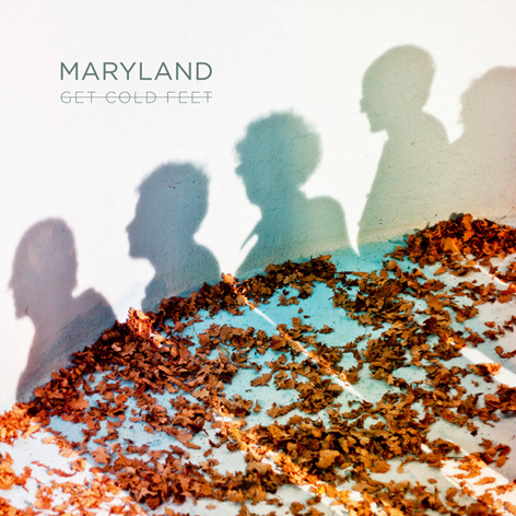 Maryland - Get Cold Feet