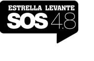 SOS 4.8 Festival 2011