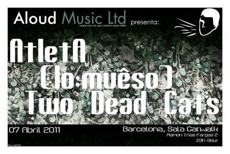 Aloud Music Festival