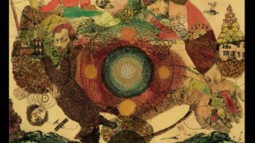 Escucha Fleet Foxes – Battery Kinzie