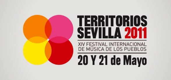 Territorios Sevilla 2011