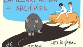 Archipiel