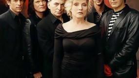 El nuevo disco de Blondie se publicará en noviembre