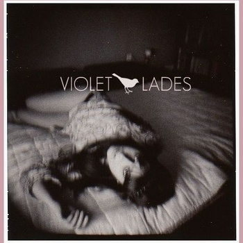 Violet Lades