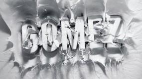 Descarga lo nuevo de Gomez: Just As Lost As You