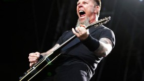 Metallica y Refused, confirmados para el festival de Reading y Leeds 2015