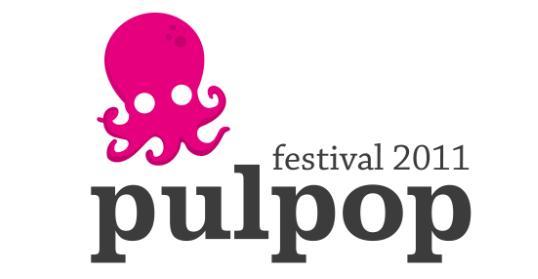 Pulpop 2011