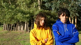 Conciertos de Dënver en Bilbao y Valencia
