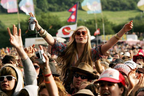 Festivales 2014 - Musica Indie