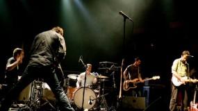 Crónica del concierto de Lisabö + Unicornibot [Kafe Antzokia – 27/04/2013]