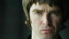 Noel Gallagher's Flying Birds