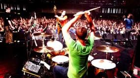 Ash publicará el recopilatorio The Best Of Ash (2011)