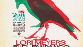 Gana un abono doble para el Dolorock 2011