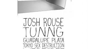 El Loop Festival 2011 de Granada muestra su cartel y cambia de fechas