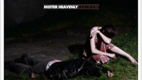 Escucha en streaming el disco completo de Mister Heavenly – Out Of Love