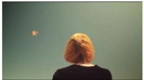 Vídeo de Girls – Honney Bunny