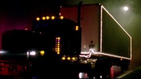 Nuevo vídeo de SALEM – King Night